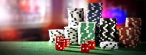 Canada Casino Reviews casino games