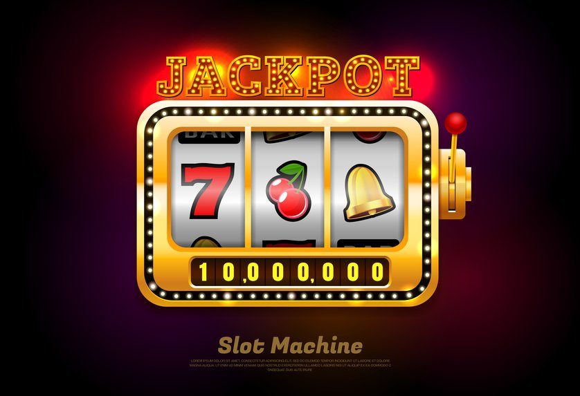The Best Progressive Jackpots
