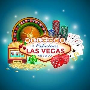 Online Casino Welcome Bonus Guide From Canada Casino Reviews