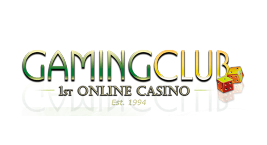 casino gaming club