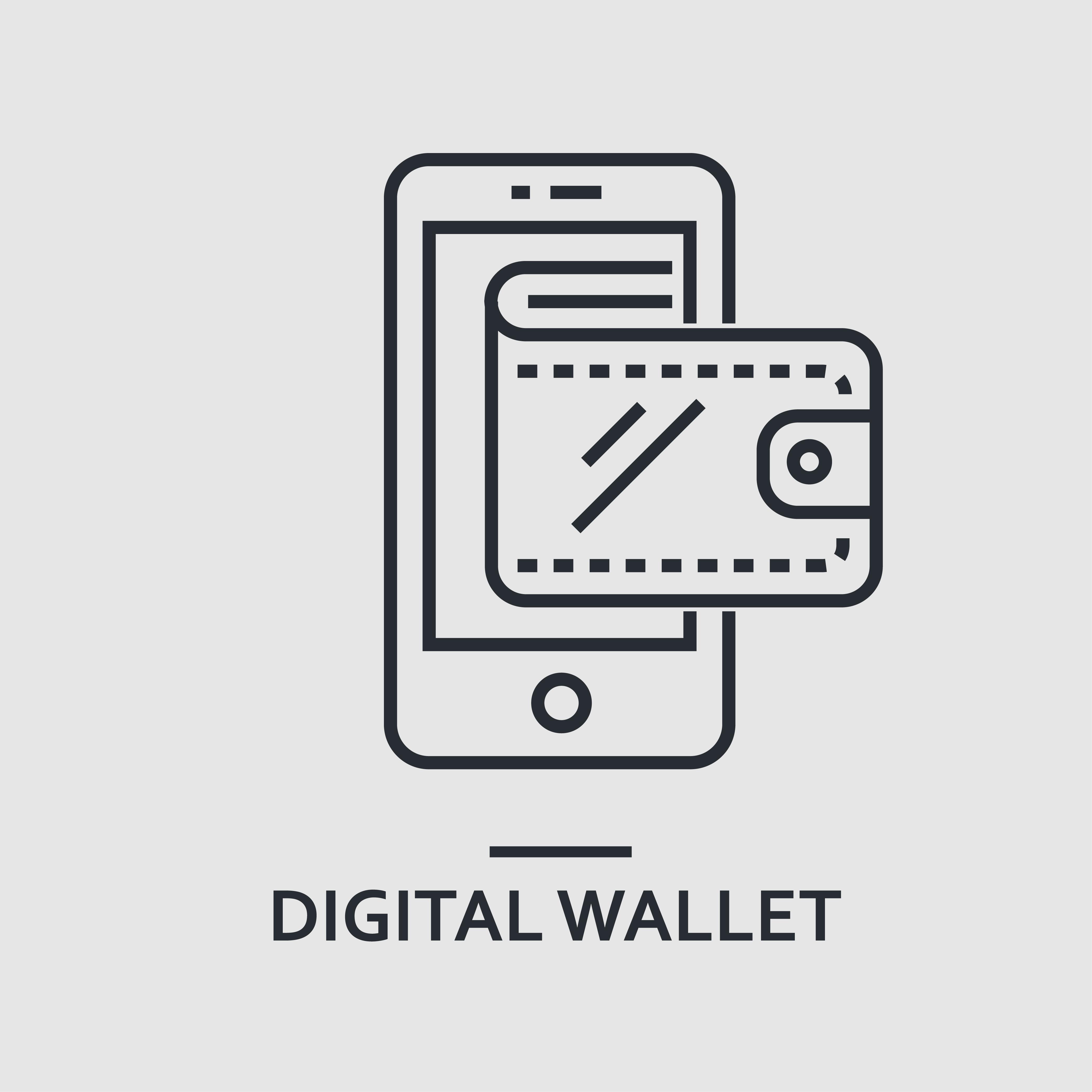 E-wallet Casino Deposit