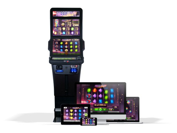 NetEnt Brand New Slot Game; Cosmic Eclipse