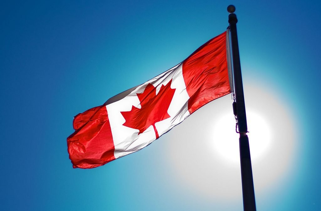 Canada Responsible for Biggest Deals in Online Casino Industry