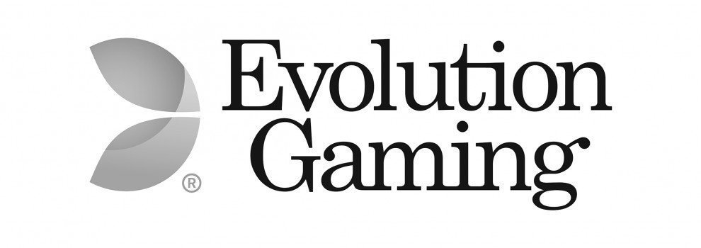 Best Live Casino Developers - Evolution Gaming