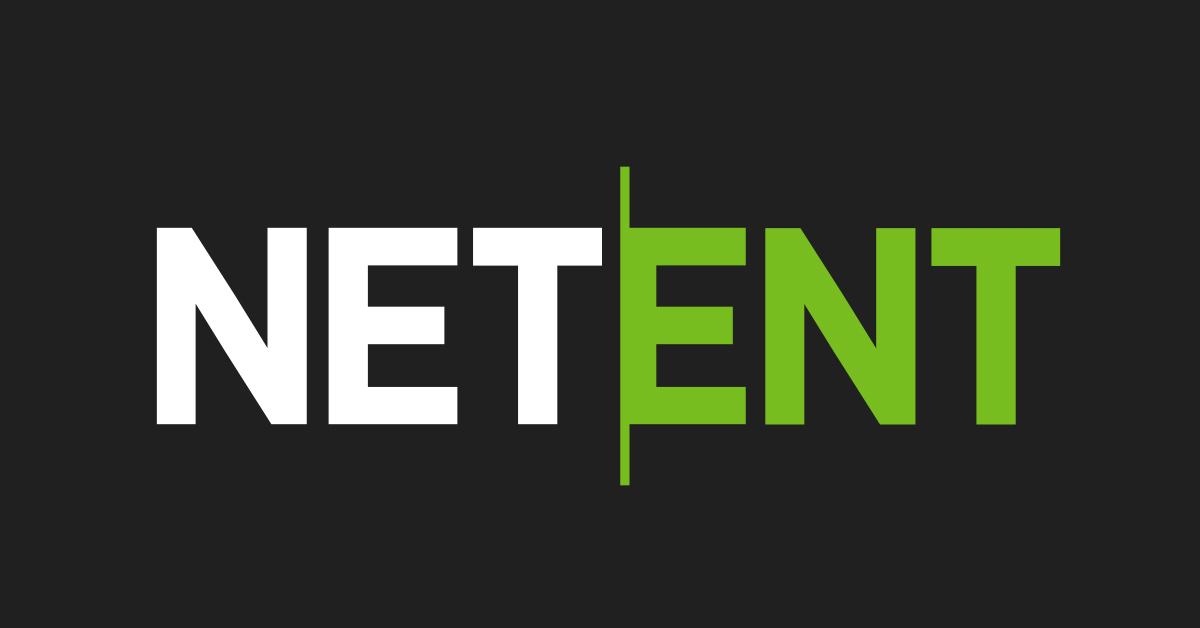 Game Developers - NetEnt