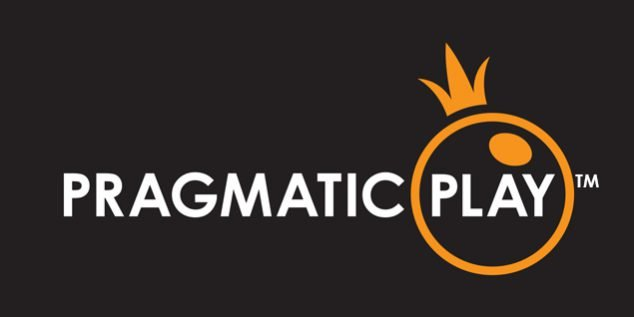 April 2018's New Slots from Pragmatic Play