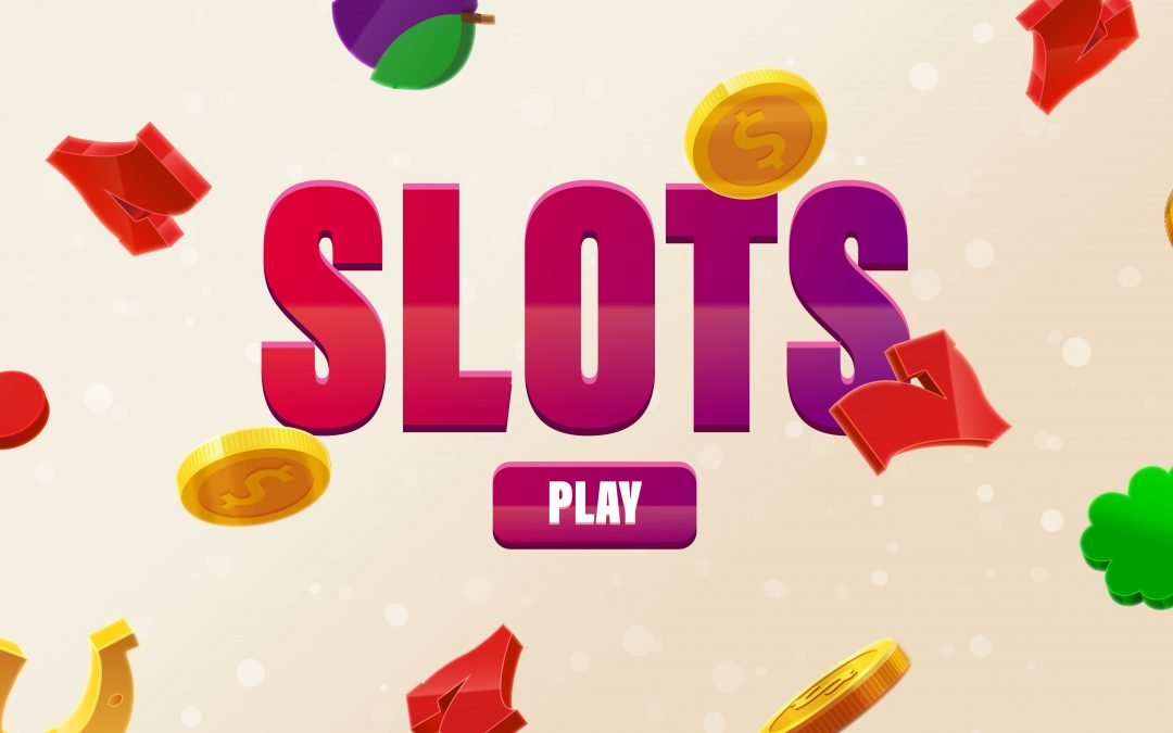 The Latest Spring Slots and Online Casino News
