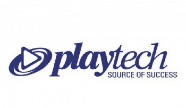 Marvel Slot Games Disappear as Playtech Contract Ends