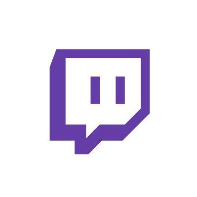 Live Casino TV - Twitch