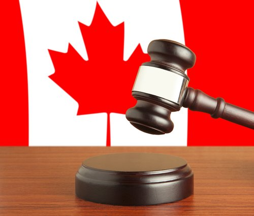 Online Casino Laws and the Confusion in Canada