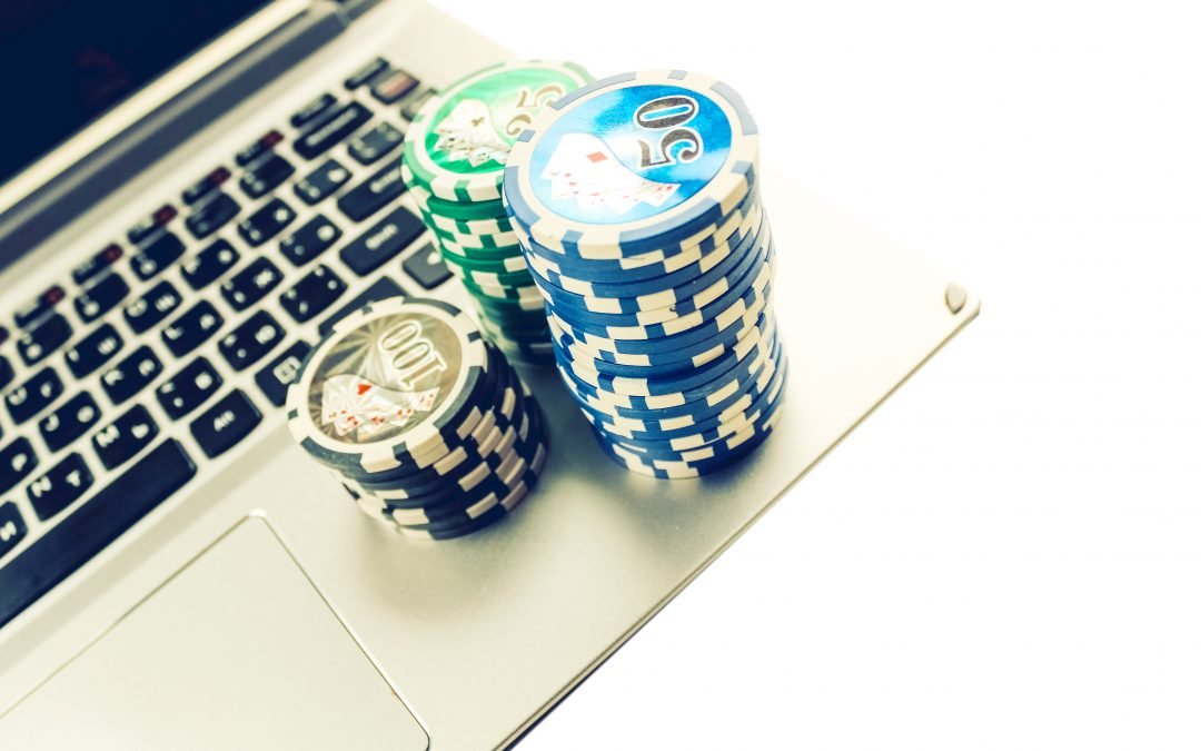 Is It Legal to Play at Online Canadian Casinos?