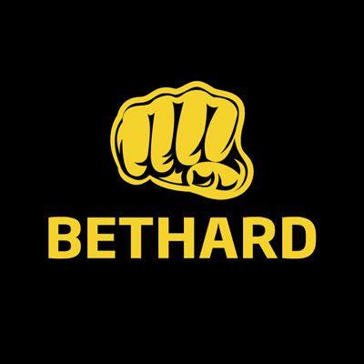 BetHard Online Casino