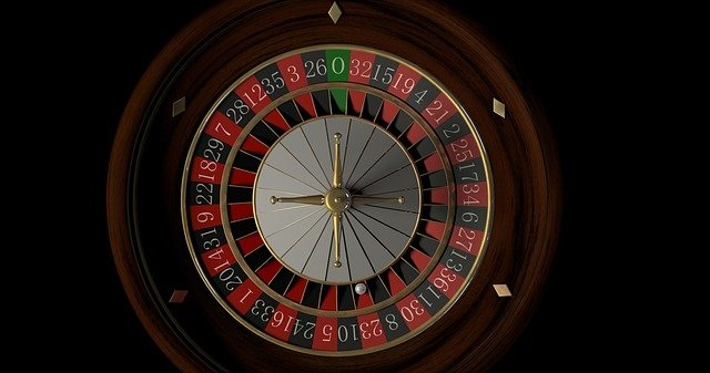 Evolution Gaming to Launch New Lightning Roulette Game
