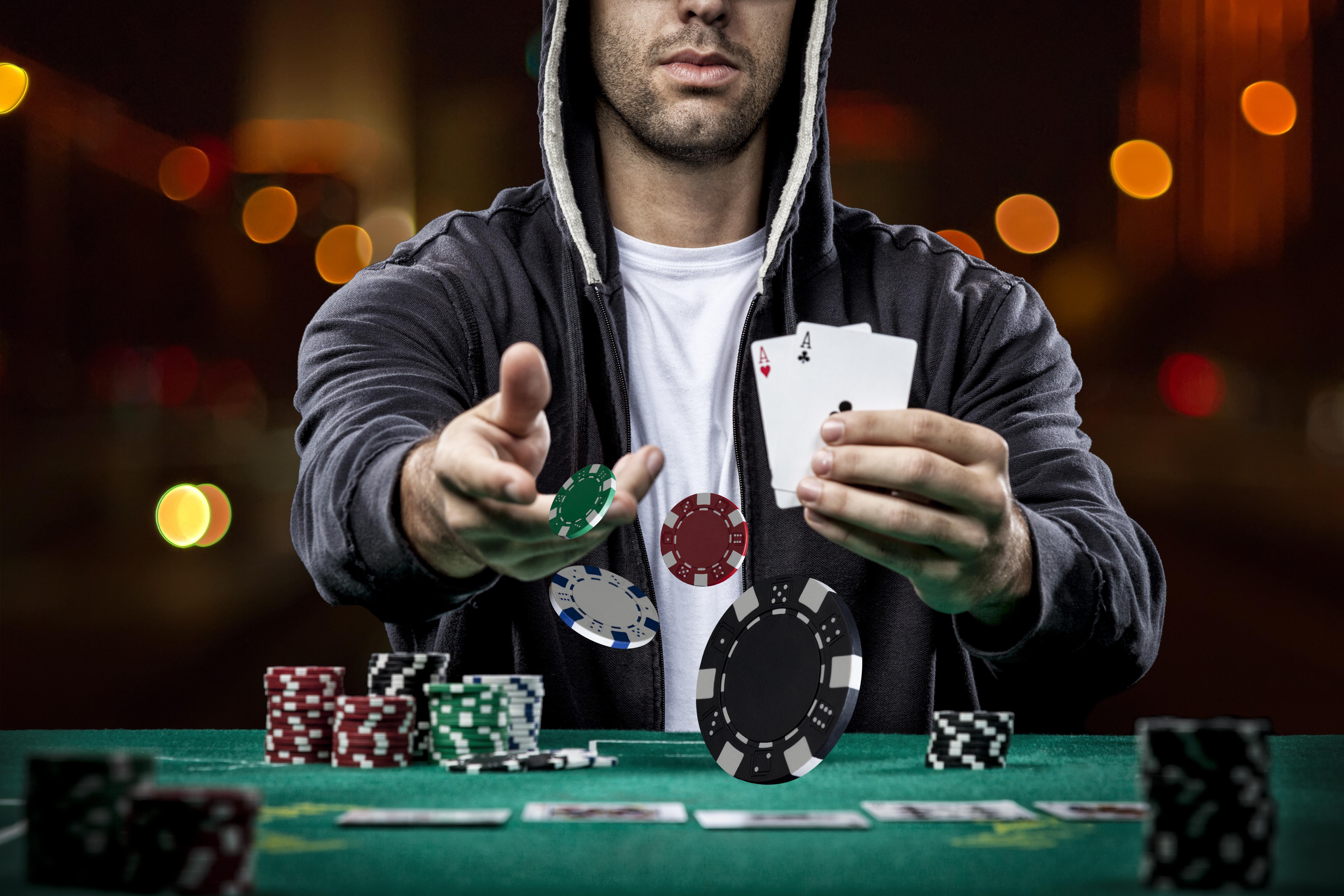 Straight girls black guys play poker for blonde girl handcuffs free